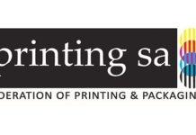 Printing SA hosting Africa Conference.