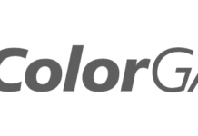 ColorGATE presents comprehensive solution portfolio for ceramic industry.