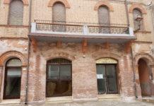 Sismaitalia Uses Massivit 3D Printing To Restore Palace