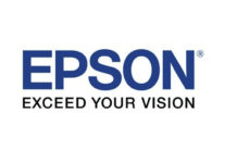 Epson announces new DTG solution for polyester garments.
