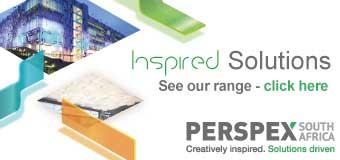 Perspex SA