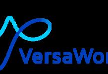 Roland DG Releases VersaWorks 6 RIP Software