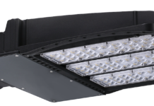 SloanLED announces launch of new outdoor and indoor lighting systems product families.