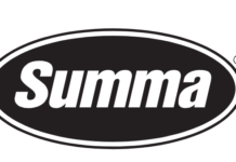 Summa introduces new feature on flatbed system.