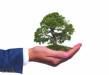 Spreading The Sustainability Message: Part 1