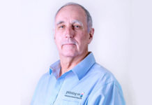 Printing SA announces new appointments.