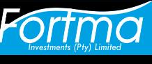 Botswana News: Fortma Investments Reaches 10 Year Milestone