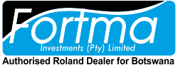 Botswana News: Fortma Investments Reaches 10 Year Milestone