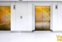 Innotech Launches VistaMAX Range Of Self-Adhesive Vinyls