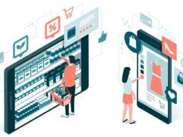Kitcast Analyses Five Key Digital Signage Considerations