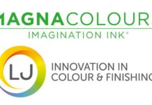 MagnaColours Acquires LJ Specialities