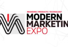 Modern Marketing Announces 2019 Expo Dates