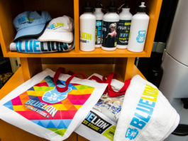 Sawgrass Offers Business Strategies for Sublimation Success