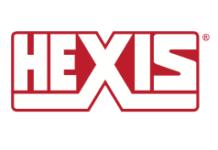Hexis Group launch THE190EVO PVC film.
