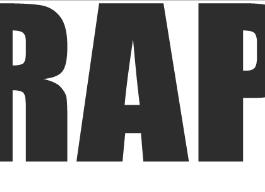UniGraphics announces availability of UniAluminium frames.