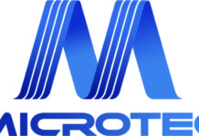 Microtec announces large format and auto open heat press.