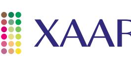 Inol Ceramics adopts Xaar 2001+ printhead.