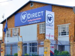 National Flag Direct broadens capabilities since corporate restructure.