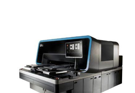 1465c0205 Kornit Digital Introduces Atlas DTG Platform