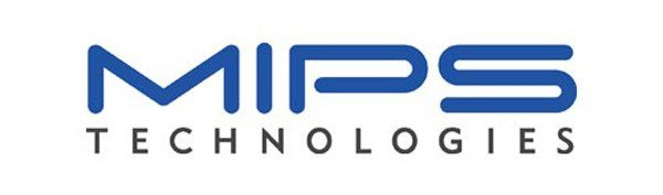 Mips Technologies Relocating