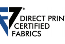 Fisher Textiles announces newest fabric line.