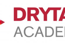 New Drytac Academy to serve newcomers and veterans.