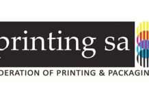Become a member of Printing SA at the Sign Africa Nelspruit Expo.