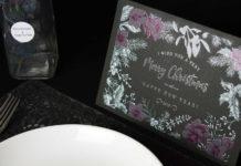 Mimaki Europe announces MUH-100-Si Metallic Ink.