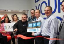 Epson Announces Digital Technology's Solution Centre