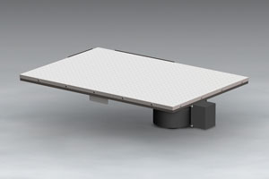Vastex introduces Vacuum Pallet.
