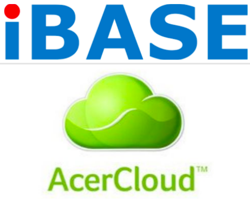 Ibase Collaborates With Acer Cloud Technology For Smart