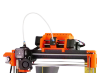 Prusa Updates MK3S And MMU2 S 3D Printers