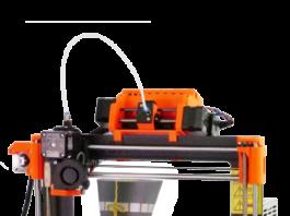 Prusa Updates MK3S And MMU2 S 3D Printers