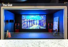 Samsung Releases QLED 8K digital Signage Solutions