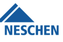 Neschen Coating Showcasing Film And Adhesive Innovations.