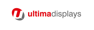 Ultima Displays introduces Modulate.