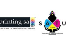 Open Letter To The President From SATU And Printing SA.