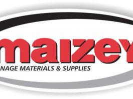 Maizey Plastics announces new appointments.