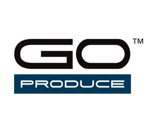 Summa Develops F Series GoProduce Software