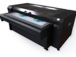 Summa nv Introduce L1810 Laser Cutter