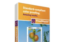 Aurelon Updates ProofMaster RIP Software