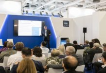 FESPA Trend Theatre programme outlined.