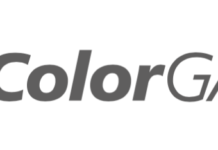 New ColorGate Solutions Accommodate Multiple Print Disciplines