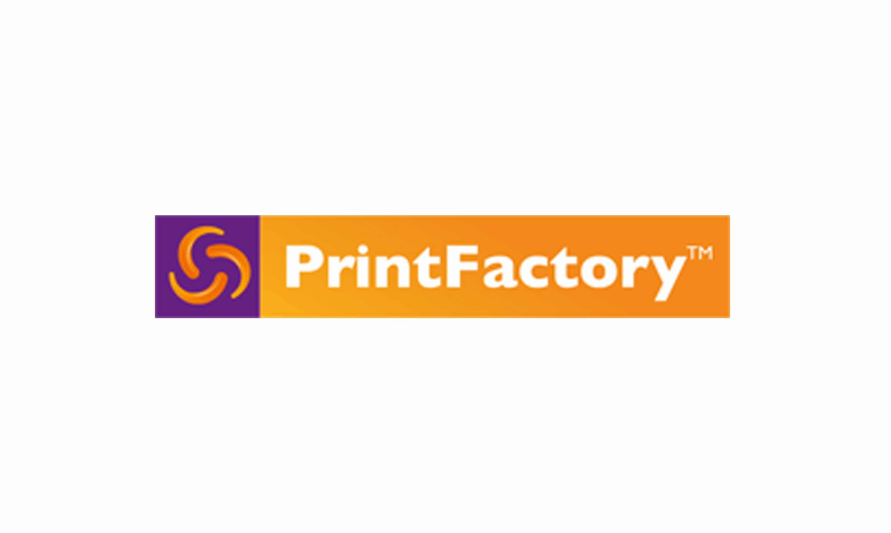 PrintFactory Wide Format Software Now Linux Compatible - Sign Africa
