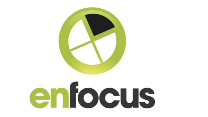 Enfocus Announces New Software Release