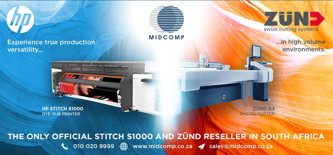 Midcomp_TOP_PPU_1070x500