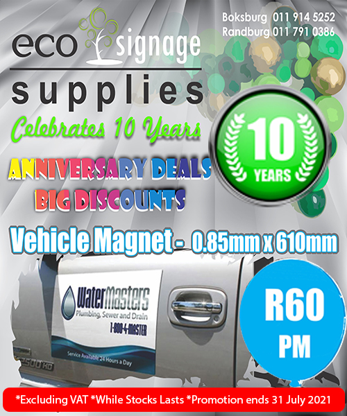 Weekly-Deals-EcoSignage-W30-VehicleMagnet