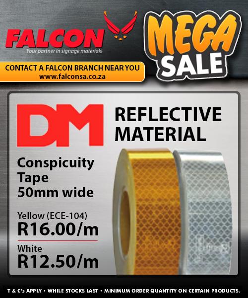 FALCON-WeeklyDealW16-Reflective