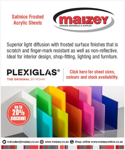 Weekly-Deals-Maizey-Plexiglas