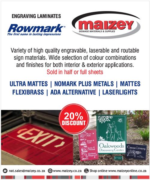 Weekly-Deals-Maizey-Rowmark
